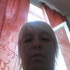 Натали, 51, г.Нижняя Тура