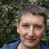 Рустам, 30, г.Уфа