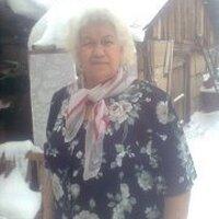 Лидия Какоткина, 72 года, Весы, Камень-на-Оби