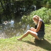 марина, 43 года, Рыбы, Тула