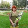 Александра, 62, г.Ханты-Мансийск