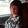 Alyona, 37, г.Далматово