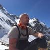 Михаил, 44, г.Краснодар