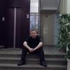 Алексей, 46, г.Балашиха