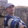сандерс, 37, г.Богуслав