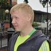 Александр Кондратенко, 23, г.Даугавпилс