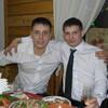 Аleksandr, 27, г.Караганда