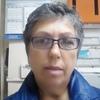 Наталья, 61, г.Тольятти