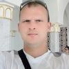 Дмитрий, 33, г.Минск