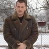 александр, 39, г.Знаменск