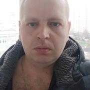 Влад 35 Москва