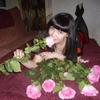 ТАНЮШКА я, 32, г.Нижний Новгород