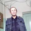 maikl, 66, г.Алматы (Алма-Ата)
