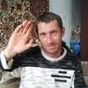 Anatoliy, 39, Primorsko-Akhtarsk