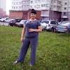 ирина, 16, г.Новокузнецк