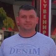 Николай 32 года (Овен) Узловая