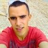 Андрей, 22, г.Севастополь