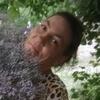 Natasha, 42, Amvrosiyivka