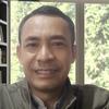 Deni, 48, г.Джакарта