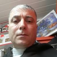 фархад, 31 год, Рак, Курган