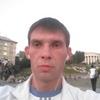 Павел, 37, г.Старобельск