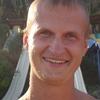 Роман, 33, г.Рубежное