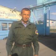 Сергей 54 Тула