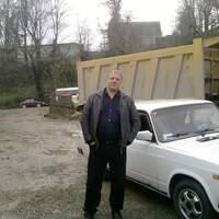 вова, 39 лет, Козерог, Белореченск