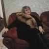 Светлана, 42, г.Харцызск