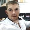 Томас, 33, г.Москва