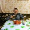Sergey, 39, Morshansk