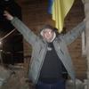 Петров Сергей Владими, 37, Обухів