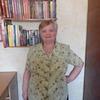 Валентина, 69, г.Октябрьский (Башкирия)