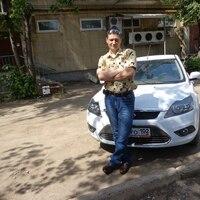 Сергей, 34 года, Козерог, Октябрьский