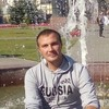 Igor, 31, Amursk