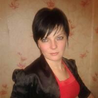 Пикалева, 29 лет, Стрелец, Краснодар
