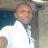 sosysingle, 34, Abuja
