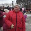 Куприенко, 23, Славутич