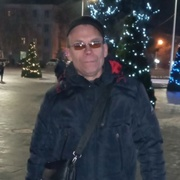 Дмитрий 51 Константиновка