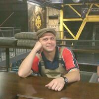 Andrey, 42 года, Водолей, Кострома