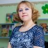 Юлия, 38, г.Усть-Каменогорск