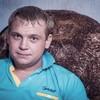Иван, 30, г.Бутурлиновка