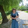 Марина Михайловна, 56, г.Тамбов