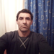 Вагаршак 30 Ростов-на-Дону