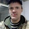 Сергей, 31, г.Миллерово