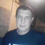 Андрей Карелов 37 лет (Лев) Славск