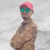 Jay Chauhan, 21, г.Ахмадабад