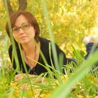 Натали, 39 лет, Дева, Екатеринбург