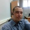 Sergi, 40, г.Брест