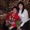 Наталья Голубничая, 56, г.Астрахань